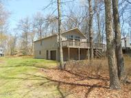 134 Remuda Dr Lords Valley PA, 18428
