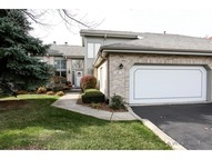 17 West Bay Road Palos Heights IL, 60463