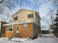 214 Kazwell Street Willow Springs IL, 60480