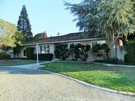 12620 Foothill Ave San Martin CA, 95046