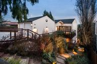 527 Lakeview Way Redwood City CA, 94062