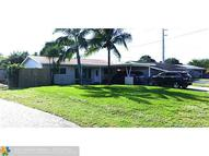 6770 Pershing St Hollywood FL, 33024
