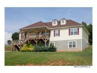 65 Moores Valley Road Leicester NC, 28748