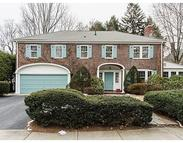 26 Blithedale Street Newton MA, 02460