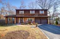 316 Wave Pl East Northport NY, 11731