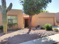 3340 W Quail Haven Circle Tucson AZ, 85745