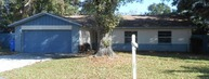 7016 Krycul Ave Riverview FL, 33578