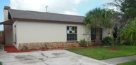 1207 Coolridge Dr Brandon FL, 33511