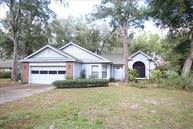 5517 Lighthouse Road Orlando FL, 32808