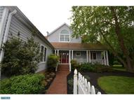 109 Saddle Dr Middletown DE, 19709
