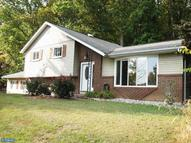 3081 New Hill Way Springtown PA, 18081