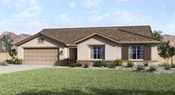 The Shire - Plan 2547 Sparks NV, 89436