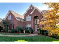 126 Allenhurst Circle Franklin TN, 37067