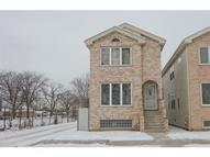 3644 W 85th Street Chicago IL, 60652
