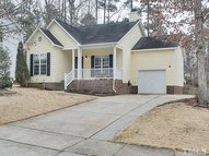 200 Harvester Drive Holly Springs NC, 27540
