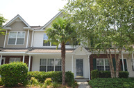 8147 Shadow Oak Drive North Charleston SC, 29406