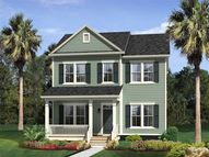 Coosaw Mount Pleasant SC, 29466