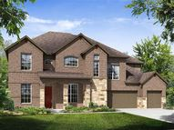Capriccio Hickory Creek TX, 75065