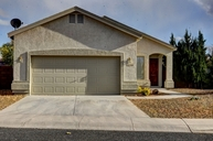 5279 N. Willoughby Drive Prescott Valley AZ, 86314