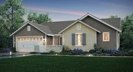 The Emerald - Plan 2739 Woodland CA, 95776