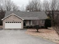 3042 Quail Ct Greenbrier TN, 37073