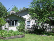 8803 County Rd A Fish Creek WI, 54212