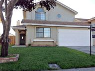 45809 Evelyn Ct Lancaster CA, 93534