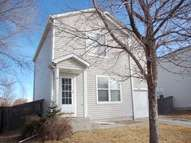 1320 Bluebird St Brighton CO, 80601