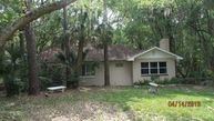 5513 School Road Land O Lakes FL, 34639