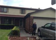 38936 Woodmont Dr. Sterling Heights MI, 48310