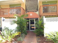 1695 Lee Road Unit B208 Winter Park FL, 32789