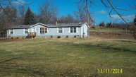 914 Big Hill Road Mount Vernon KY, 40456