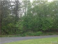 1508 Wind Hill Road Coopersburg PA, 18036