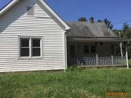 594 Nw 7th Linton IN, 47441