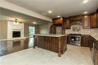 8740 Lake Country Drive Fort Worth TX, 76179