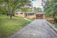 2930 Se Mountain View Dr Cleveland TN, 37323