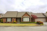 103 Stratford Place Maryville TN, 37803