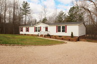 7582 Bayberry Ln Spring Hope NC, 27882