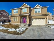 6824 W Bottlebrush Ln S West Jordan UT, 84081