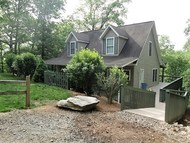 132 Forest Cove Rutherfordton NC, 28139