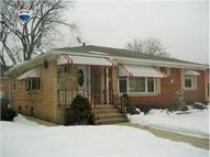 8108 North Odell Avenue Niles IL, 60714
