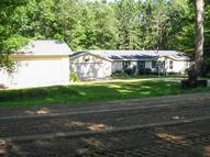5798 Oak Run Farwell MI, 48622
