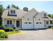 1 Colonial Dr 1 Upton MA, 01568