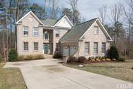 11641 Broadfield Court Raleigh NC, 27617