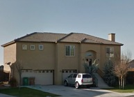 557 Blue Meadow Ct. Bakersfield CA, 93308