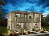 Plan 2 Seaside CA, 93955
