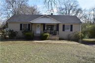 136 Two Mile Pike Goodlettsville TN, 37072