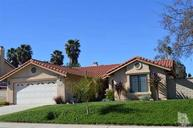 4117 Trailcrest Drive Moorpark CA, 93021