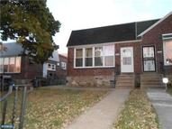 8403 Loretto Ave Philadelphia PA, 19152