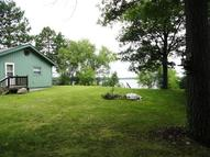 33135 W Shady Beach Lane Pequot Lakes MN, 56472